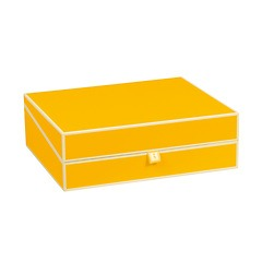 Document Box (A4) and letter size, sun