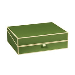 Document Box (A4) and letter size, irish