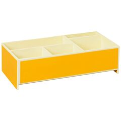 Stackable Mini Tray, sun