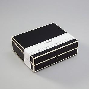 Document Box A4